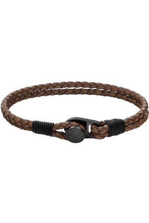 Tommy Hilfiger Armband »CASUAL, 2790198S/L«