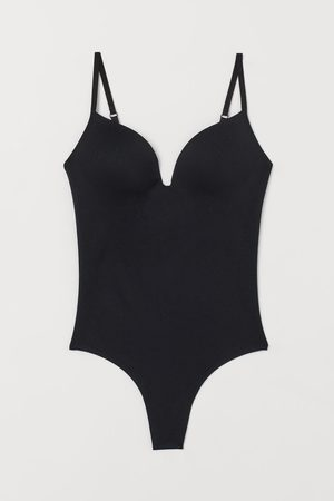 H&M Seamless Shaping-Body Light