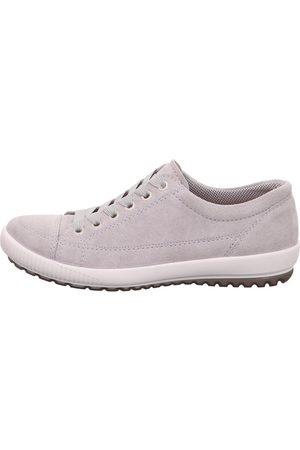 Legero »Tanaro 4.0« Sneaker mit Wechselfußbett