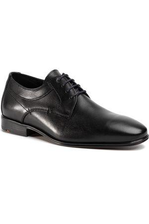 Lloyd Herren Elegante Schuhe - Madison 10-136-10