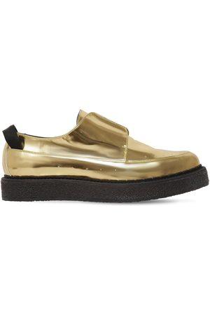 FAQTORY Loafers Aus Leder