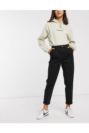 ASOS – Chinohose in
