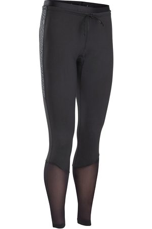 Ion Muse Surf Leggings