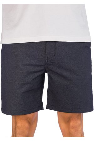 "Hurley Herren Shorts - DF Chino 2.0 18"" Shorts"
