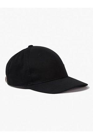 Levi's Caps - Classic Twill Red Tab Baseball Cap - /