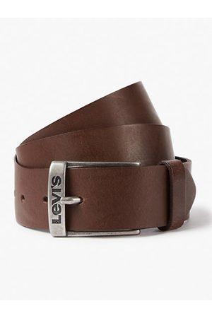 Levi's New Duncan Belt - /