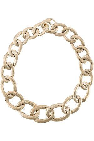 Goossens Lhassa' Halskette