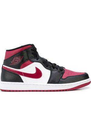 Jordan Air 1 Mid' High-Top-Sneakers