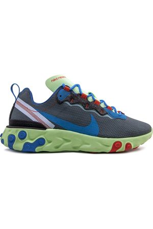 Nike React Element 55 SE' Sneakers
