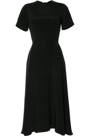 Macgraw Kleid mit Schnürung
