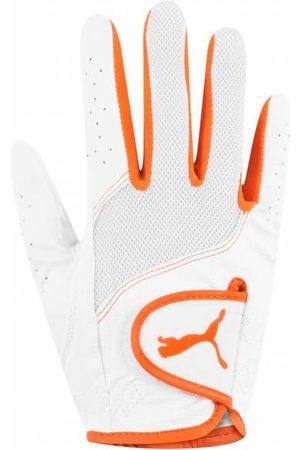 Puma Kinder Handschuhe - Performance Kinder Golfhandschuh rechte Hand für Linkshänder 908310-03