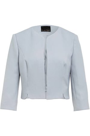 Phase Eight Blazer Devon Mit 3/4-Arm blau