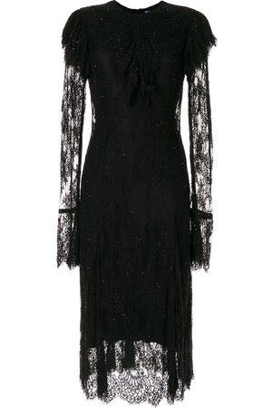 Macgraw Damen Freizeitkleider - Stone Love' Kleid