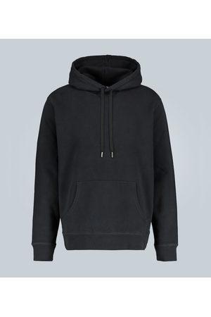 Sunspel Damen Sweatshirts - Loopback Sweatshirt aus Baumwolle