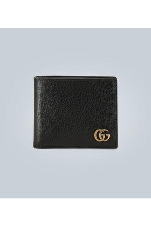 Gucci Portemonnaie GG Marmont