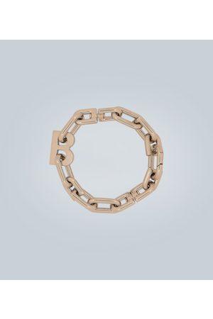 Balenciaga Gliederarmband B Chain