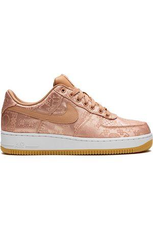 Nike Herren Sneakers - Air Force 1 PRM Clot' Sneakers