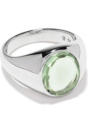TOM WOOD Ringe - Lizzie' Ring