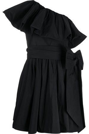 VALENTINO Damen Asymmetrische Kleider - Asymmetrisches Kleid