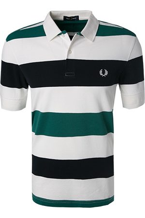 Fred Perry Polo-Shirt M8555/129