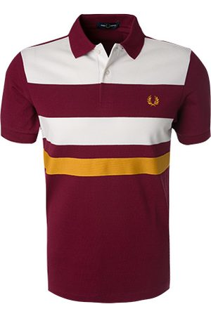 Fred Perry Polo-Shirt M8540/A27