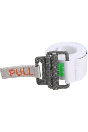 Heron Preston 30mm Kk Tape Belt