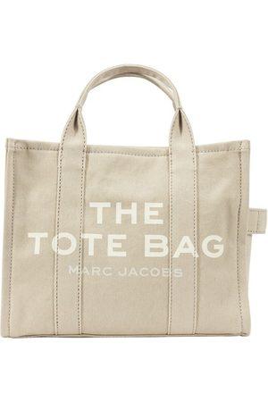 Marc Jacobs (the) Damen Handtaschen - Kleine Reisetasche Tote