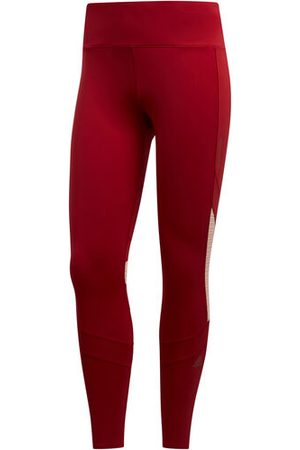 "adidas Tights ""How We Can Do Light"", für Damen, , S, S"