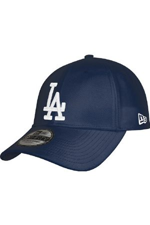 "New Era Kappe ""39thirty Los Angeles Dodgers"", navy, 62.5-63.5"