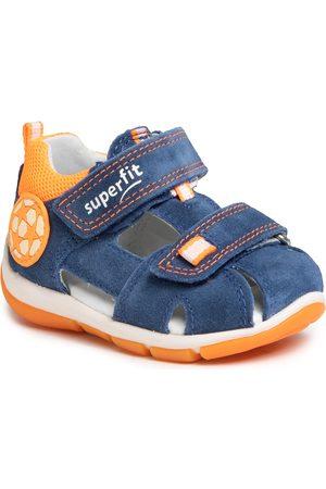 Superfit 6-09142-80 M /Orange
