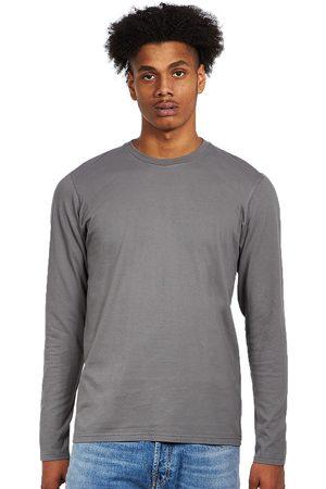 Colorful Standard Herren T-Shirts - Classic Organic LS Tee