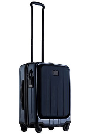 Tumi Koffer - Trolley v4 Exclusive weiss