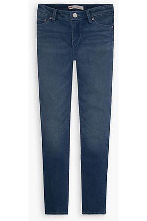 Levi's Mädchen Skinny - 711™ Skinny Jeans Teenager - /