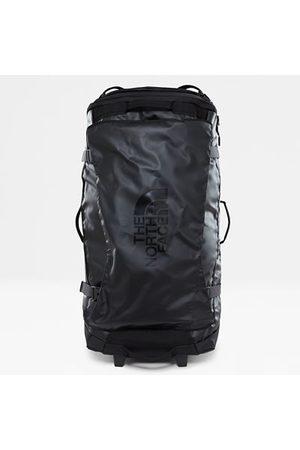 TheNorthFace Koffer - The North Face Rolling Thunder Reisetasche 36'' Tnf Black Größe Einheitsgröße Unisex