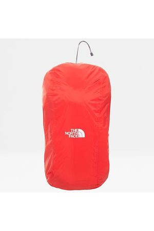 TheNorthFace The North Face Regenschutzhülle Tnf Red Größe L Men
