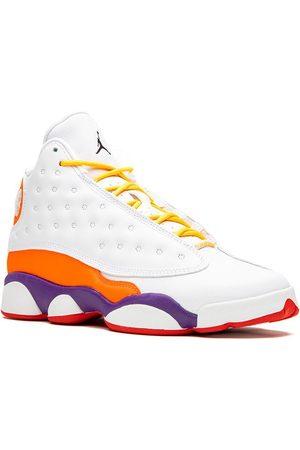 Nike Air Jordan 13 Retro' Sneakers