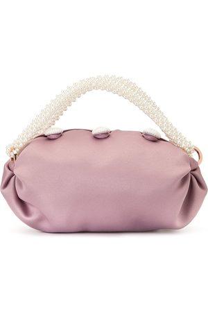 0711 Damen Handtaschen - Kleine 'Nino' Handtasche