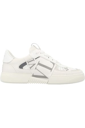 VALENTINO Sneakers VLTN Garavani