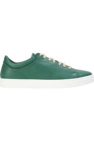 Yatay Herren Sneakers - SCHUHE - Low Sneakers & Tennisschuhe