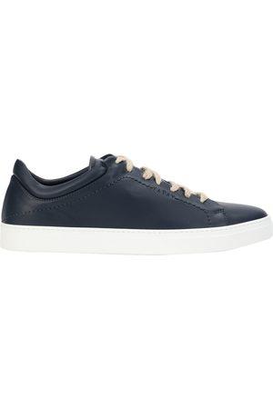 Yatay SCHUHE - Low Sneakers & Tennisschuhe