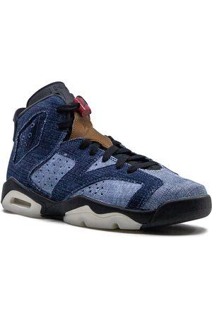 Jordan Kids Air Jordan 6 Retro' Sneakers