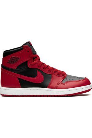 Jordan Air 1 Retro High OG '85' Sneakers