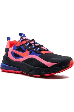 Nike Kids Air Max 270 React' Sneakers