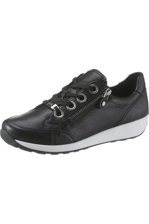 ARA »OSAKA« Sneaker in bequemer Schuhweite H
