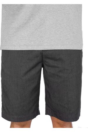 Billabong Herren Shorts - Carter Shorts