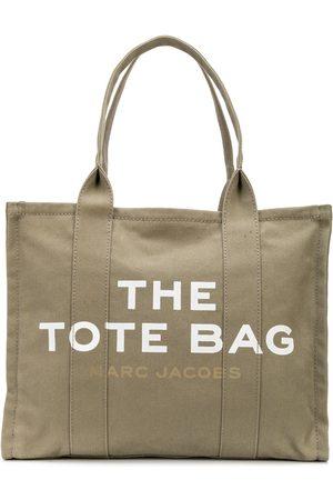 Marc Jacobs Damen Handtaschen - Traveller' Shopper
