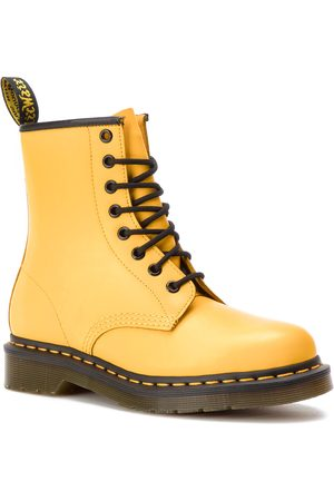 Dr. Martens 1460 Smooth 24614700 Yellow