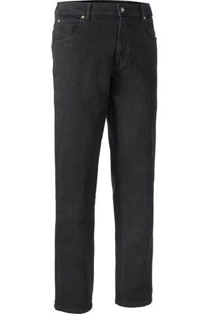 Wrangler Herren Stretch - Herren Stretch-Jeans