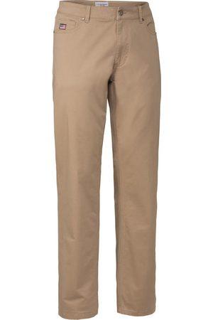 Ralph Lauren Herren Stretch-Jeans