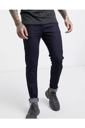 Dr Denim – Snap – Schmale Jeans